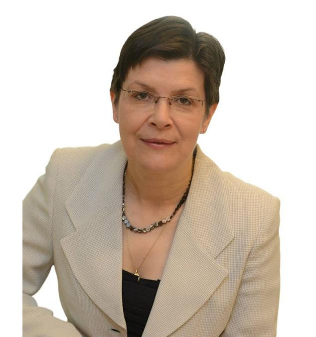 MarketaGrulichova