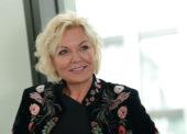 Hana Bambulová – Obchodní ředitelka sítě Dr. Max lékárna