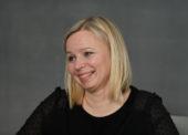 Markéta Gregorová, marketingová manažerka společnosti M. C. M. Klosterfrau Healthcare