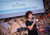 Boiron CZ oslavil 20. narozeniny