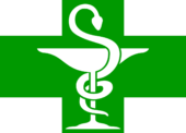 Den lékáren letos ve znamení profese lékárníka