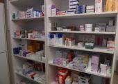 Novela zákona by měla vyřešit problémy s nedostupností léčiv