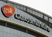 GSK chce více investovat do vývoje a inovací
