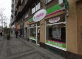 Skupina Pilulka.cz hlásí růst tržeb