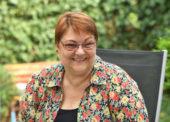 Jana Matušková, lektorka dispenzační práce a řízení klíčových procesů v lékárnách