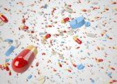 SÚKL informoval o možném odcizení léků a podezření na výskyt padělků