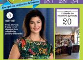 O čem si můžete přečíst v časopisu Pharma Profit 25/2018?