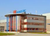FM Logistic investovala do specializovaného skladu v Rumunsku