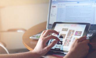 Komunikací k maximalizaci zásahu zákazníků