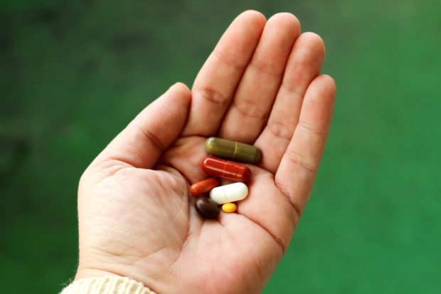 Lékové interakce a duplicity jsou na denním pořádku