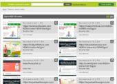 SZPI zveřejňuje seznam rizikových webů s nabídkou potravin a doplňků stravy