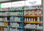 Řada Čechů netuší, že v lékárně lze koupit opalovací kosmetiku