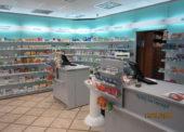 EDI se prosazuje u farmaceutických velkoobchodů