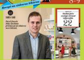 O čem si můžete přečíst v časopisu Pharma Profit 30/2019?