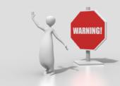 SÚKL varuje před nelegálními léčivými přípravky