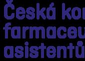 Farmaceutičtí asistenti založili profesní komoru