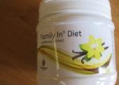 Zákaz prostředku na hubnutí s nižším obsahem vitaminu