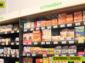 Pozici stálice si mezi přípravky na imunitu drží vitamin C
