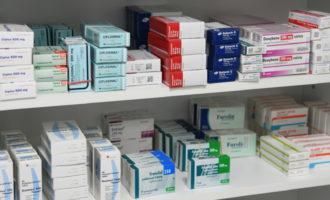 Za doplatky na léky vrátila pojišťovna 90 milionů korun