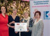Magistra lékárny se opět zapojily do charitativní akce