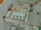 Výpadky léků v Evropě se podle průzkumu PGEU loni zvýšily