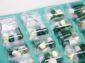 Zahájeno řízení ohledně spojení společností Pharmos a Pražská lékárnická