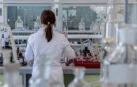 Nová celoevropská výzva pro výzkumné týmy zaměřena na koronaviry