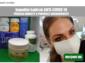 SZPI upozorňuje na další případy zneužívání virové epidemie
