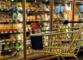 Koronavirus se podepisuje na nákupním chování Čechů