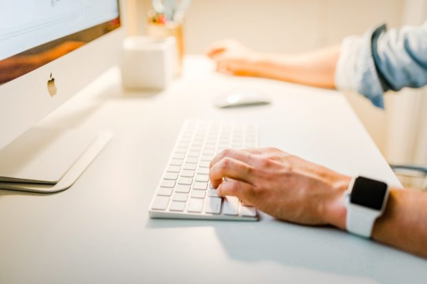 Návštěvnost on-line lékáren roste nebývalým tempem