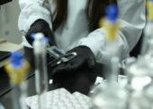 Výrobci léčiv volají po výjimkách z omezení