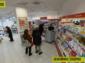 Pro přípravky na alergii nejčastěji do kamenné lékárny