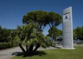 Společnost Angelini se stává 34. členem AIFP