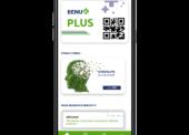 Nová aplikace Benu umožňuje nejen rezervovat léky