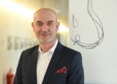 Vladimír Finsterle zvolen do představenstva EAMSP