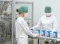 Firma Orling hlásí nárůst tržeb i úspěchy v zahraničí