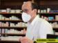 Krize ukázala, že lékárníci dokážou táhnout za jeden provaz