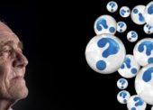 Pojišťovna nabízí seniorům příspěvek na vyšetření poruch paměti