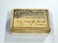SÚKL identifikoval sto let starý lék, který užíval Antonín Dvořák