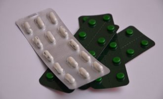 Díky novele zákona o zdravotním pojištění mají být moderní léky dostupnější