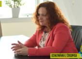 V ověřování pravosti léčiv jsou české lékárny na evropské špičce