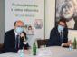Na 25. září připadá Světový den lékárníků