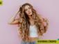 Nákupní zvyklosti se u vlasové kosmetiky příliš nemění