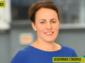 Kamila Peremská, marketingová manažerka lékáren Magistra