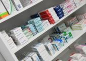 Klíčová je dostupnost generických a biosimilárních léků