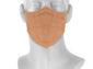 Na trhu je respirátor se samosterilizační funkcí