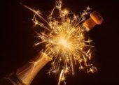 Jaký je postoj Čechů k novoročním předsevzetím?