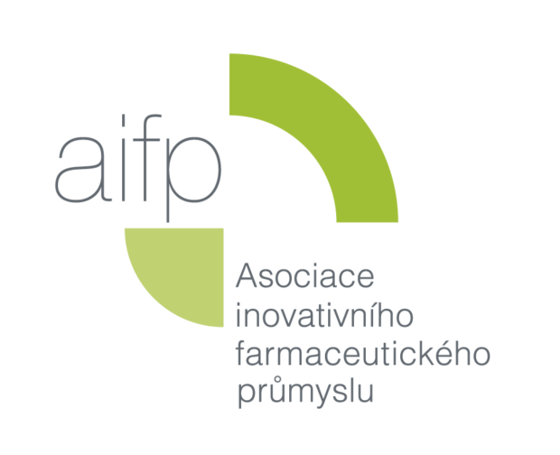 AIFP přijala nový etický kodex