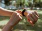 Už brzy u nás bude k mání aplikace na měření krevního tlaku a EKG