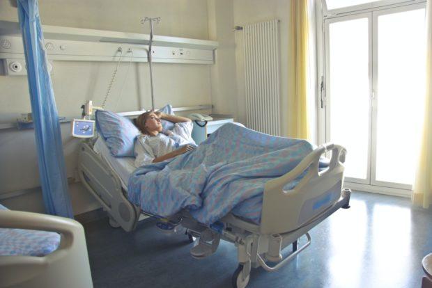 Na 28. února připadá Den vzácných onemocnění